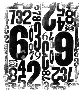 DID-Thailand-numbers